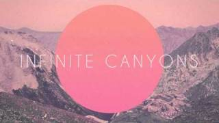 Miami Horror - Infinite Canyons (official