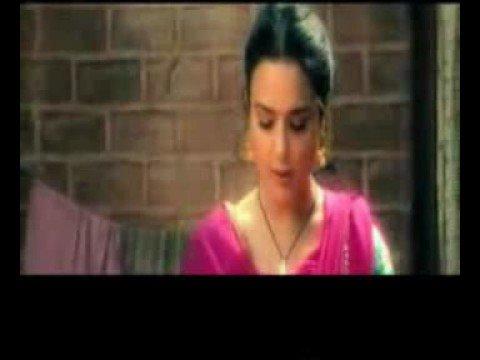 salman khan preity zinta new hindi movie heroes trailer promo 3