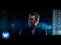 Download Video Download Blake Shelton - Every Time I Hear That Song (Official Music Video) 3GP MP4 FLV