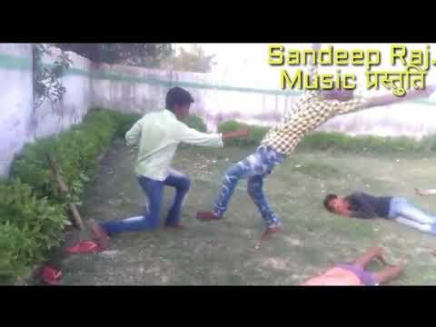 Xxx Mp4 XXX Bhojpuri Movies Sandeep Raj Ghughli Maharajganj 3gp Sex