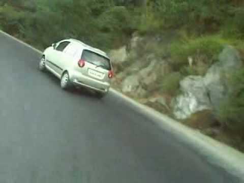 Mount Abu Abu Road