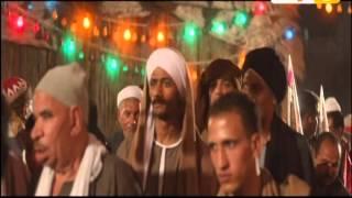حمادة الليثي | اسمع مني  - من مسلسل / ابن حلال .. رمضان 2014
