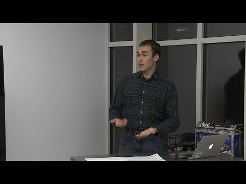 Xxx Mp4 Statistical Programming With R By Connor Harris 3gp Sex