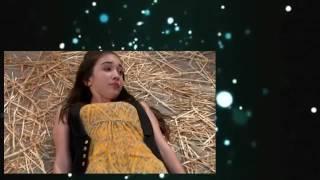 Girl Meets World S02E16 Girl Meets Cory and Topanga