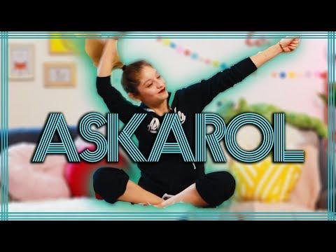 Xxx Mp4 Karol Sevilla I AsKarol 2 3gp Sex