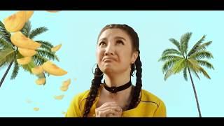 Nóng Xệ Mood 😅 Soobin Hoàng Sơn (Sài Gòn đang nóng quá nóng quá đi )