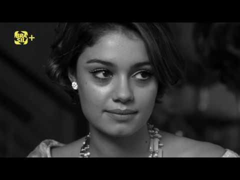 Trailer do filme BR716 Coprodução Canal Brasil