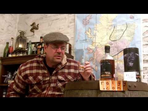 Xxx Mp4 Whisky Review 381 Black Bull 12yo Scotch 3gp Sex