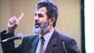 ''Tribunë në Mitrovicë' ''Hoxhë:Jakup Asipi (Allahu e mëshiroftë!)