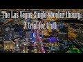 Las Vegas Shooting Investigation