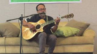 Noel Cabangon - After the Deluge / Kanlungan