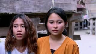 KATAKAN PUTUS - Akibat Cinta Karna Kasihan (7/12/16) Part 2/4