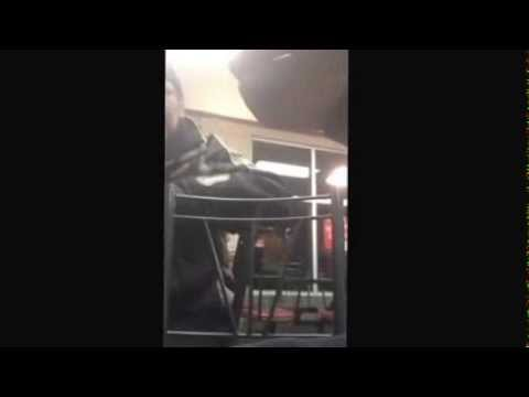 Xxx Mp4 Funny Drunk Guy With Triple Xxx Bottle In Restaurant In The Pas My Trip From Brandon Mantoba 3gp Sex