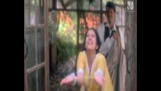 1942 A Love Story | Rim Jhim Rim Jhim | Full Song