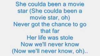 Kelly Rowland - Stole
