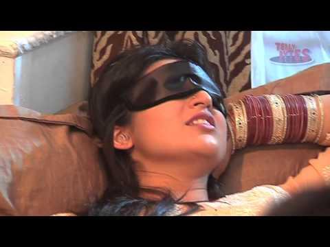 Xxx Mp4 Yeh Hain Mohabbatein Raman Teases Ishita 3gp Sex