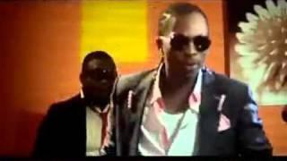 Cutlass - Timaya ft. 2 Solo & Wrecoba (Official Music Video) | Official Timaya