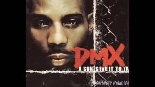 DMX - X Gon Give It To Ya (Dreni Remix)