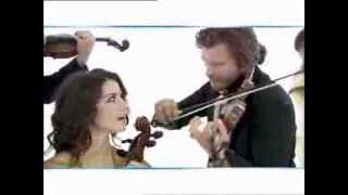 اغنية ابطال المسلسلات التركيه 3 - اكثر من رائع 2013
