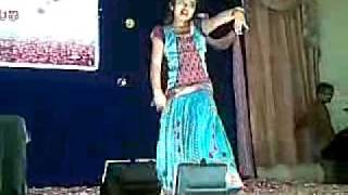 indian talgu song 3 rashel70
