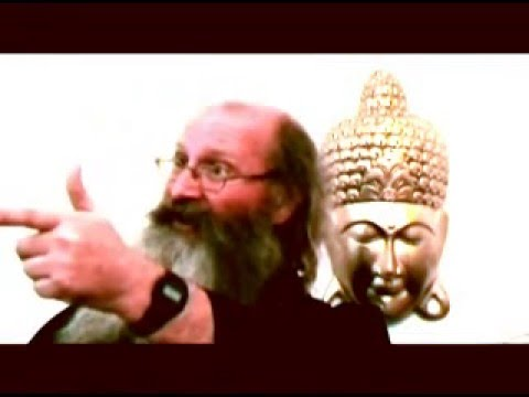 Swami Satchidananda Heart Sutra Buddha Avalokitesvara 1 7