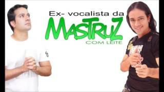 Alberto River - Forrobodó (Mastruz com Leite)