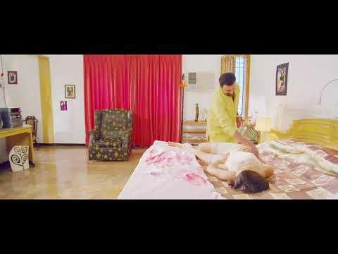 Xxx Mp4 Sana Khan Hot Kissing Scene Suresh Krishna Love Making 3gp Sex