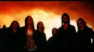 MY DYING BRIDE | The Cry Of Mankind