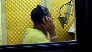 Yatta Boy:Swagga 2 Official
