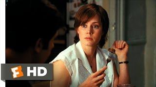 Julie & Julia #3 Movie CLIP - An Idea for a Blog (2009) HD