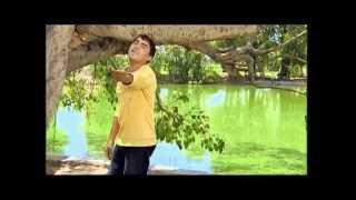 Miss Pooja & Jatinder Gill - Tension (Official Video) [Album : Gym-2] Punjabi Hit Song 2014