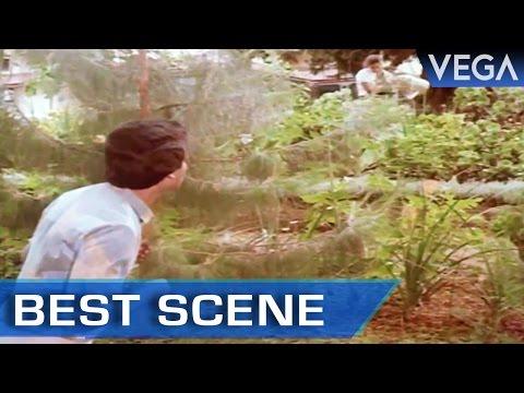 Murali Goes To Jayashree's House || Kalamellam Un Madiyil Tamil Movie || Best Scene