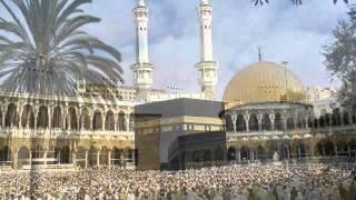 القرآن الكريم : سورة القمر Quran Translation: Al-Qamar : 54