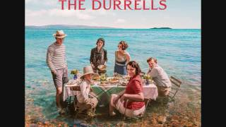 The Durrells (Original Theme Song From The TV Show) - End Credits