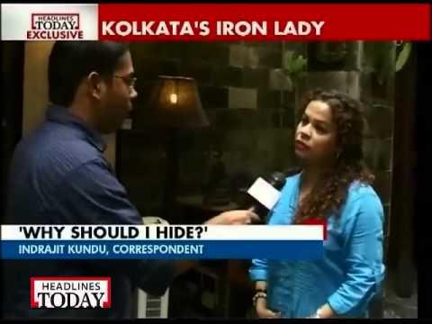 Xxx Mp4 Kolkata Rape Victim Comes Out In Open Reveals Her Identity 3gp Sex