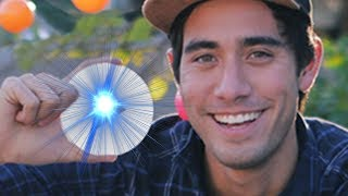 pc mobile Download Awesome Magic ZACH KING Vines Compilation 2018 & Best Videos of Zach King Magic Ever Show