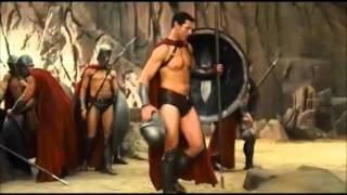 esparta 3