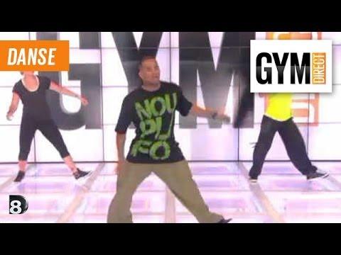 Apprendre la danse facilement - Danse 11