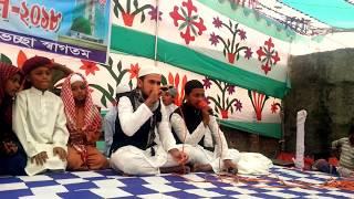 bangla islamic songs বাংলা ইসলামিক সংস হামসাব জাগরন শিল্পী গোষ্ঠি   S-series bd  HAMSAB  jagoron