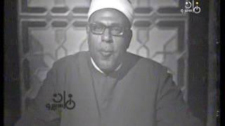 في نور القرآن الكريم׃ الصبر في القرآن