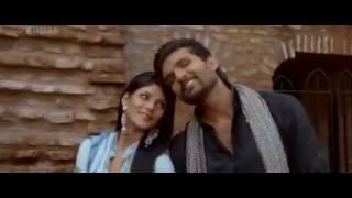 Mera Peer Jaane Meri Peerh Movie