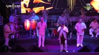 Orquesta La Exclusiva - Que Voy Hacer Sin Ti