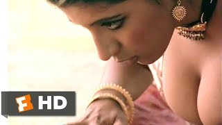 Kama Sutra: A Tale of Love (4/12) Movie CLIP - Position Lesson (1996) HD