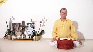 Abschlussvortrag-Yoga-Vidya-Schulung  – YVS681