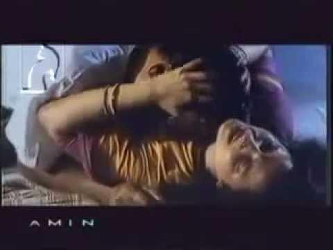 Rekha Om Puri At Loving Astha