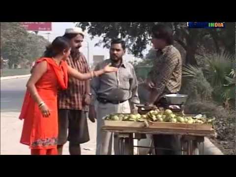 Xxx Mp4 शेखचिल्ली बना मंदारी नई कॉमेडी Shekh Chilli Bana Madari New Comedy 3gp Sex