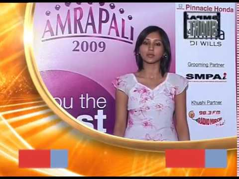 Xxx Mp4 Celebrated Actor Mimi Chakraborty Speaks About Her Experience In SMPAi 3gp Sex
