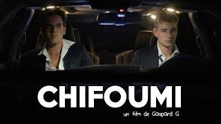 CHIFOUMI / Court-Métrage