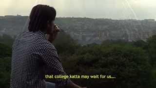 Bedhund - a short film