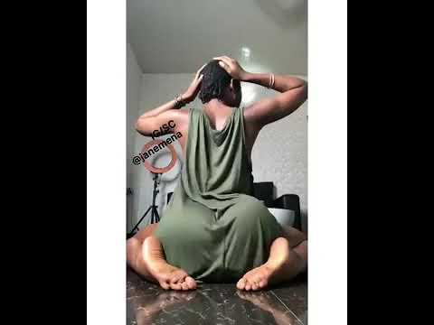 Xxx Mp4 Nauza Nyumba Kwa Matako Haya 3gp Sex